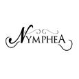 Symphonic Metal / France
