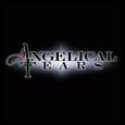 Gothic Metal / USA
