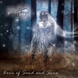 "Compilation album ""Born of Sand and Snow"" for release on April 16, 2011"